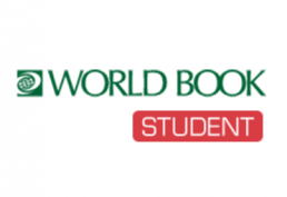 World Book Students